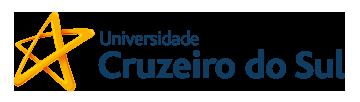 logo CRUZEIRO DO SUL
