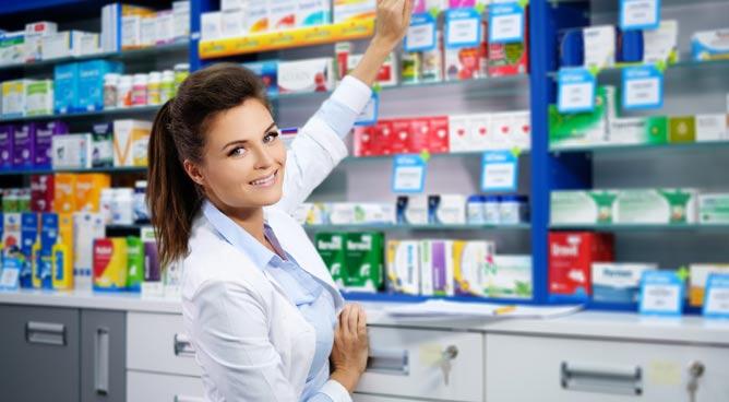 Dia Internacional do(a) Farmacêutico(a)
