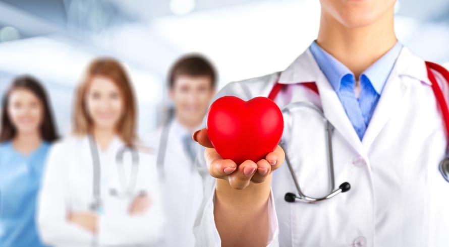 Dia Nacional da Saúde! Você tem cuidado direitinho da sua?