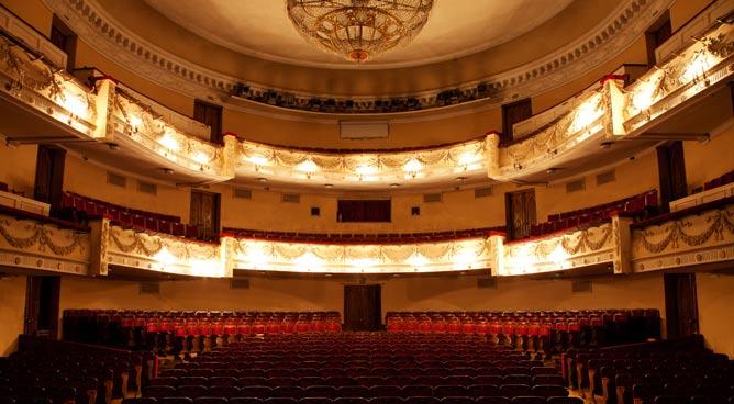Dia Nacional do Teatro: saiba sobre o surgimento da atividade artística mais celebrada