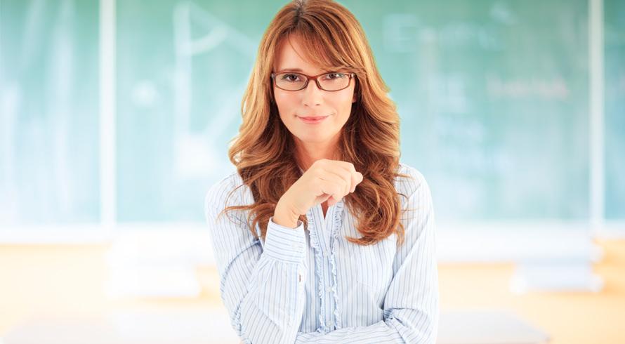 Sabia que Gestão e Educação estão completamente ligadas?