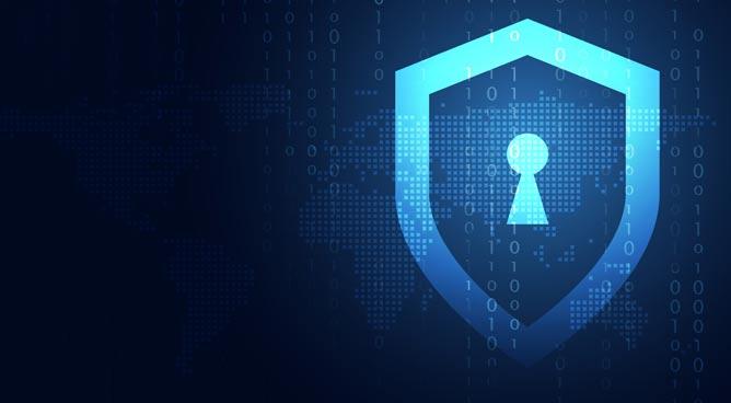Ética e inteligência artificial. Adequação às normas de privacidade é urgente