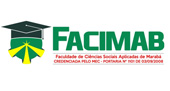 logo FACIMAB - FACULDADE DE CIÊNCIAS SOCIAIS APLICADAS DE MARABÁ
