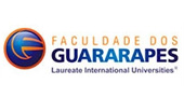 logo Faculdade dos Guararapes