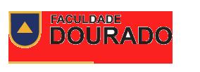 logo FACULDADE DOURADO