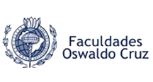 logo FACULDADE OSWALDO CRUZ