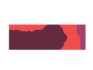 logo FACULDADE UNYLEYA