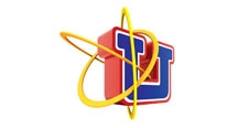 logo UNOPAR