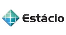 logo ESTÁCIO DE SÁ