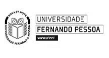 UNIVERSIDADE FERNANDO PESSOA - PORTUGAL
