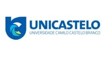 logo UNICASTELO