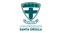 UNIVERSIDADE SANTA URSULA