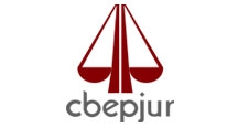 logo CBEPJUR -CENTRO BRASILEIRO DE ESTUDOS E PESQUISAS JURíDICAS LTDA.
