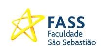 logo FASS - FACULDADE SãO SEBASTIãO