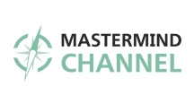 logo MASTERMIND CHANNEL