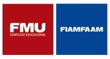 FMU COMPLEXO EDUCACIONAL