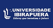 logo UNIVERSIDADE IBIRAPUERA - UNIB