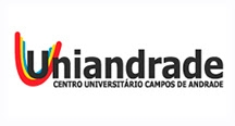 UNIANDRADE - Centro Universitário Campos de Andrade