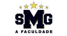 logo SMG A FACULDADE (ALVORADA)