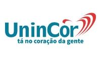 UNINCOR - Universidade Vale do Rio Verde