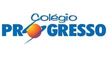 logo COLÉGIO PROGRESSO