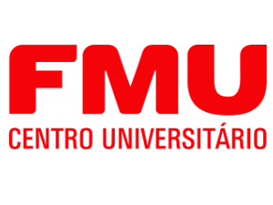 logo FMU CENTRO UNIVERSITÁRIO
