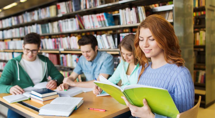 FMU e Portal Bolsas de Estudo oferecem cursos de pós-graduação, nas mais variadas áreas do conhecimento, com até 30% de desconto nas mensalidades! Aproveite!
