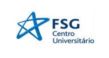 logo FSG - CENTRO UNIVERSITáRIO DA SERRA GAúCHA