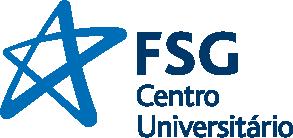 FSG - Centro Universitário da Serra Gaúcha