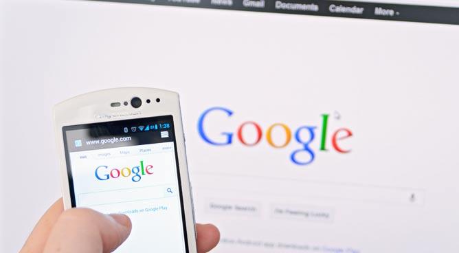 Conheça a ferramenta do Google que faz busca refinada e traz resultados mais relevantes