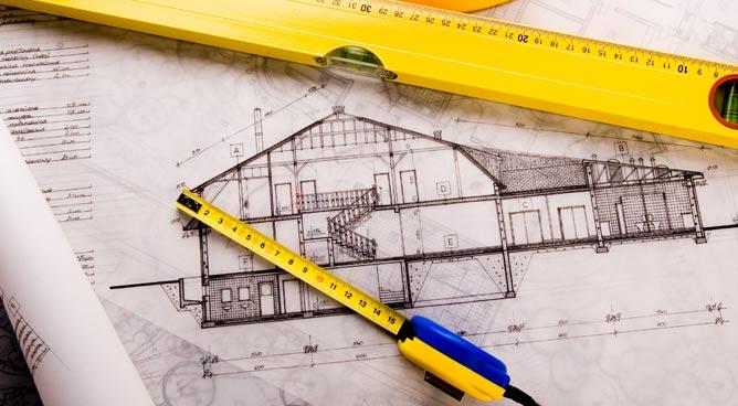 Graduação e pós-graduação em Arquitetura...no Portal você encontra!
