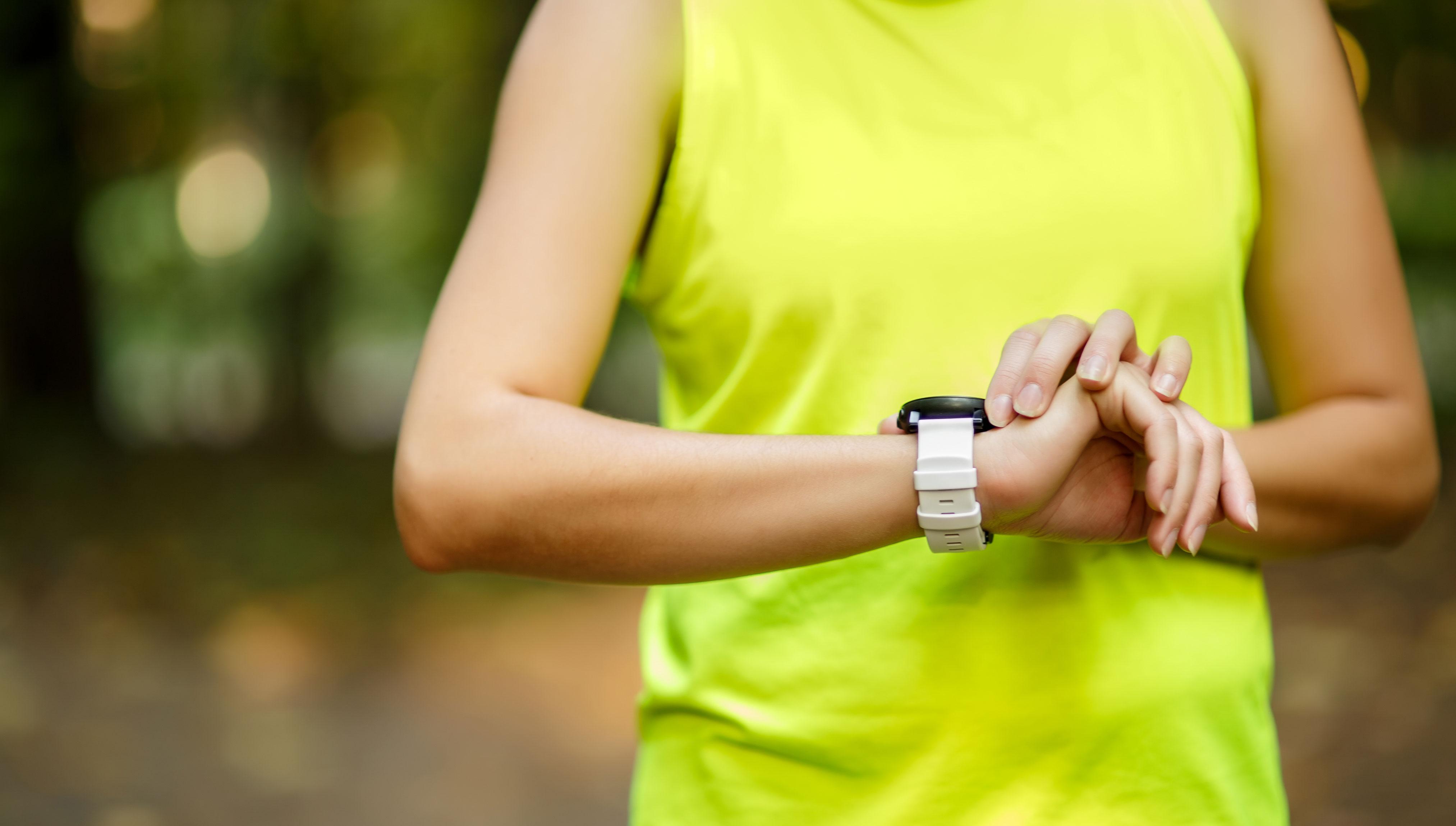 Identificar o ritmo do relógio corporal pessoal é fundamental para ser mais produtivo