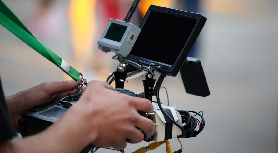 Inclusão no Japão! Cafeteria recém-inaugurada conta com robôs manipulados, remotamente, por deficientes