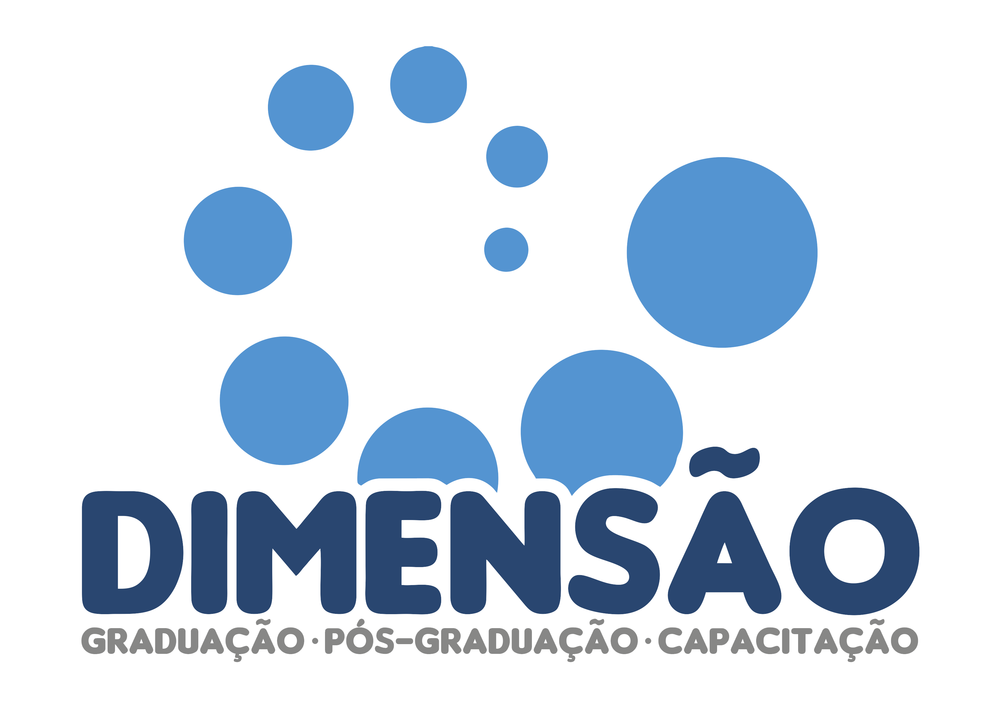 logo INSTITUTO DIMENSÃO