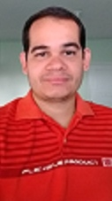 José Fernandes da Silva Neto