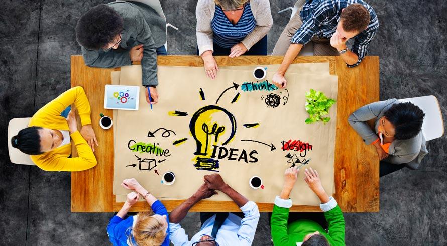 Matemarketing. Dominar o conceito será, em muito breve, um dos requisitos fundamentais para êxito na área de criação
