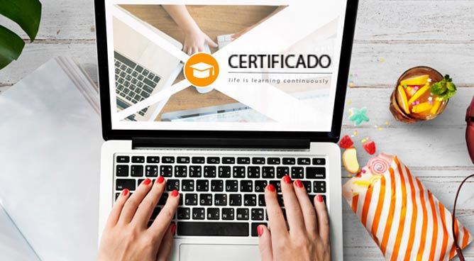 MEC trabalha pela implantação, até 2022, do diploma digital no Ensino Superior