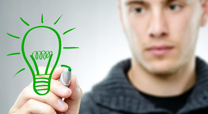 Profissional intraempreendedor: o novo perfil procurado pelas empresas