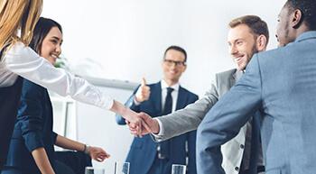 Para não fracassar, o (a) líder do futuro precisa ser colaborativo (a)