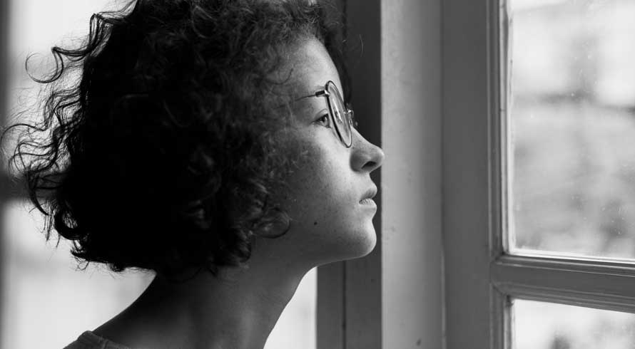 Um estudo global com estudantes universitários mostra que os brasileiros são os mais capazes de sentir o impacto da pandemia em sua saúde mental