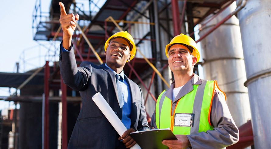 Portal Bolsas de Estudo fecha parcerias com universidades renomadas e oferece cursos de pós-graduação em Engenharia com descontos imperdíveis nas mensalidades. Aproveite!