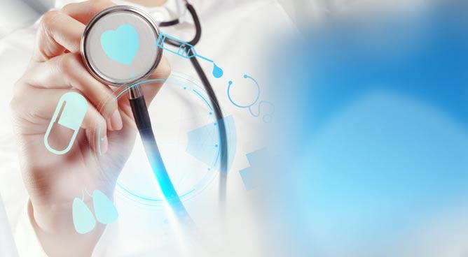 Portal Bolsas de Estudo oferece cursos de especialização na área da Saúde com super descontos!