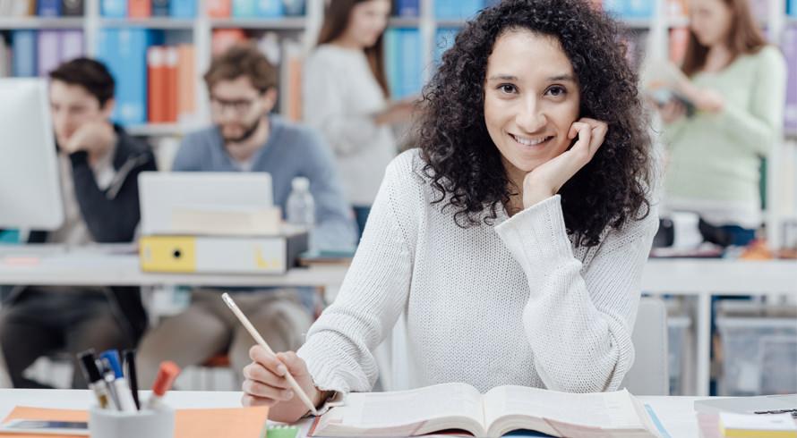 Portal Bolsas de Estudo se une à Unincor e oferece cursos de pós-graduação, à distância, nas mais variadas áreas do conhecimento, com até 60% de desconto nas mensalidades