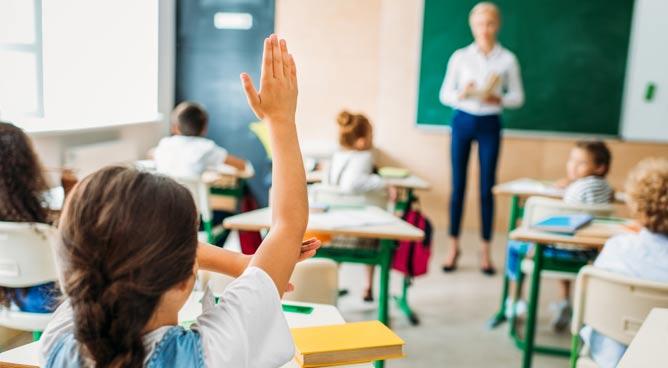 Portal Bolsas de Estudo viabiliza seus estudos! Confira nossos parceiros para Ensino Escolar, Graduação e Pós-Graduação