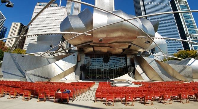 Pritzker, o maior prêmio da Arquitetura, enfim, é concedido a mulheres
