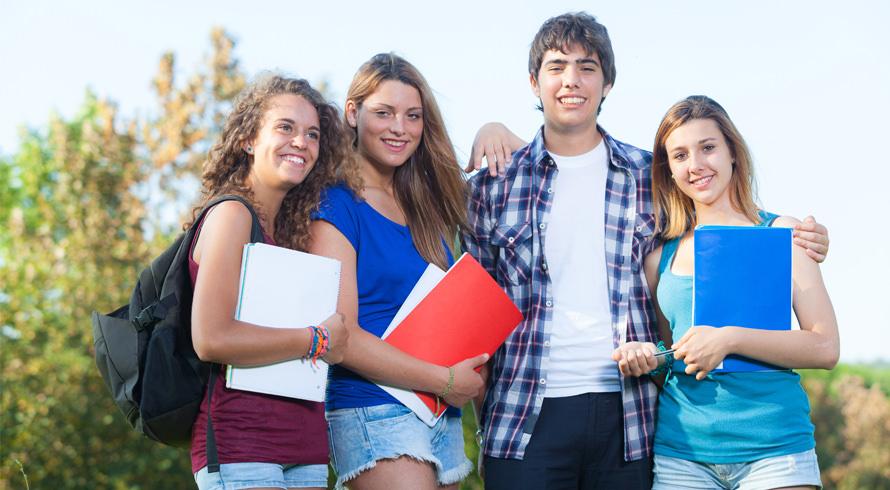 Bloqueio de estudantes e o problema na aprendizagem: todos precisam se unir