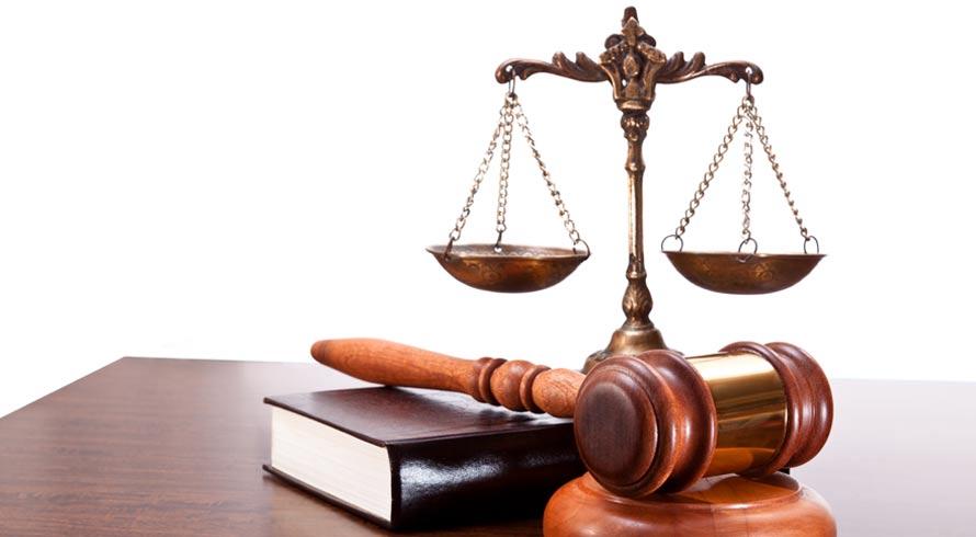 Procurando curso de graduação, ou de pós, na área de Direito? Vem ver as ótimas parcerias que nós, do Portal Bolsas de Estudo, fechamos com diversas universidades do país!