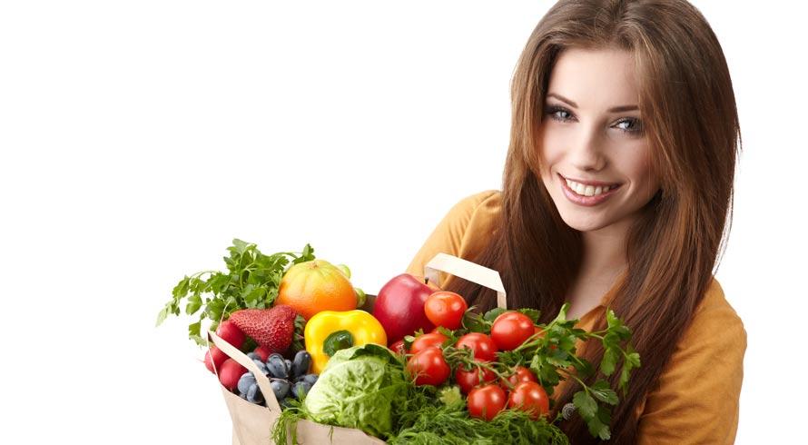 Confira os alimentos que você anda comendo de forma errada, buscando ser mais saudável