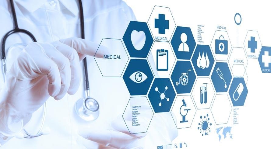 Seu sonho é cursar Medicina? Vem conhecer algumas curiosidades da profissão