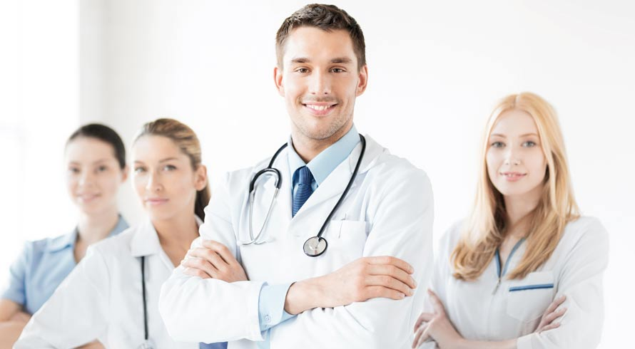 Sonha em cursar Medicina? Qual será a área de especialização que mais combina com você?